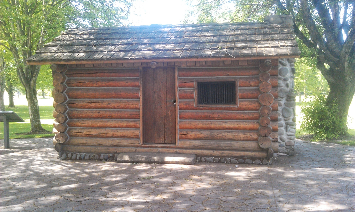 100 Log Cabin Abandoned House 5 Log Cabin Youtube