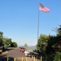 butte-flag-summit