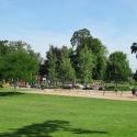 Skinner Butte Park Playground 2