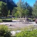Skinner Butte Park Playground 5