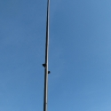 Skinner Butte Flag