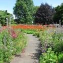 Owen Garden Path